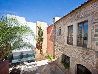 Casa Muralla - ANGEBOT