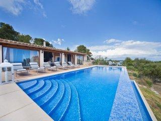Villa Agnes