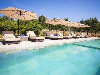 Villa Can Arnau - ANGEBOT